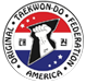 Original Taekwon-Do Federation America